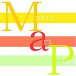 MaP公演